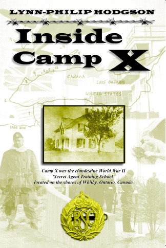 Description: Description: Description: http://www.camp-x.com/newcovericx2.jpg
